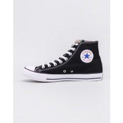 Dámská obuv Converse Chuck Taylor All Star Black ebce195af5