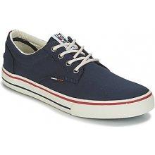 Pánská obuv Tommy Hilfiger - Heureka.cz d783d538882
