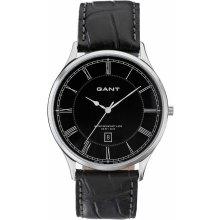 Gant W10661