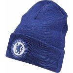 Adidas Chelsea FC 3S Woolie