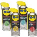 WD-40 Specialist penetrant - 400 ml