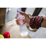 Nartes pramenitá voda 1500 ml
