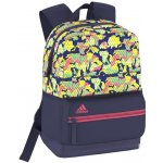 Adidas Sports Backpack Xs Graphic 1