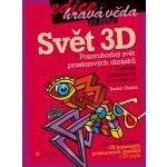 Svět 3D