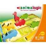 HUCH & friends Animalogic