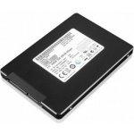 """Lenovo TS 256GB, 2,5"""", SATA, 4XB0N67290"""