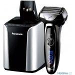 Panasonic ES LV 95 S803