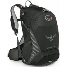 Osprey Escapist black 25l