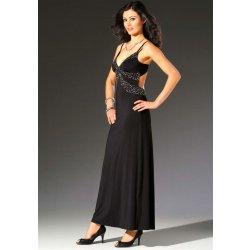 f971ceae907 Laura Scott evening dámské společenské šaty černá alternativy ...