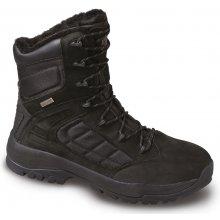 NEW PHOENIX 4960-60 Outdoor obuv