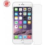 Ochranná fólie AppleKing Apple iPhone 8 Plus / 7 Plus