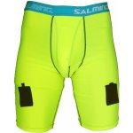 Salming Comp Short Pant funkční šortky