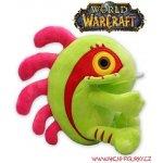 World of Warcraft Murloc 20 cm plyšový