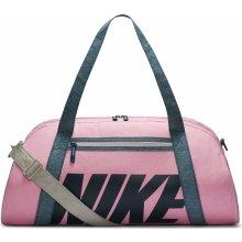 4e84abf377 Women s Nike Gym Club Training Duffel Bag BA5490-610