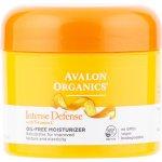 Avalon Krém hydratační s vitamínem C 57 g