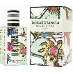 Balenciaga Rosabotanica parfémovaná voda dámská 100 ml