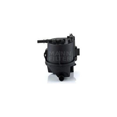 MANN-FILTER Palivový filtr MF WK939