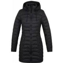 Loap IBIZA dámský kabát černý