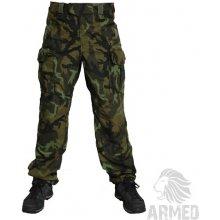 Kalhoty ARK1 vz. 95 les ARMED