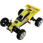 RCobchod RC mini auto buggy kart 2009