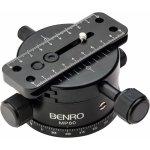 Benro MP80