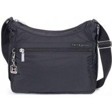 Hedgren Shoulderbag Harpers´s S Black