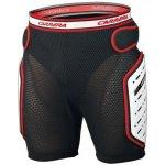 Carrera Impact Shorts