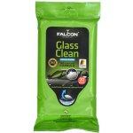 Falcon GLASS CLEAN 30 ks