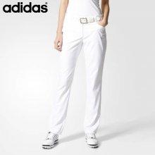 0899bdbe706 Dámské kalhoty Adidas - Heureka.cz