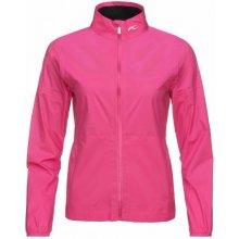 Kjus Dextra 2.5L Jacket růžová