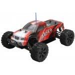 Ripmax Husky 4WD Truck EP RTR 1:18