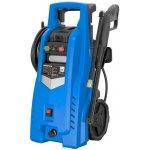 Proteco myčka vysokotlaká 2400W 51.06-MV-03