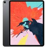 Apple iPad Pro 12,9 Wi-Fi 256GB Space Gray MTFL2FD/A