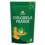 Iswari Chlorella prášek 125 g