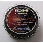Awa-Shima Ion Power Browny Carp 1200m