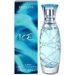 Oriflame ICE toaletní voda dámská 30 ml