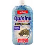 Recenze Milva chininový šampon Big 500 ml
