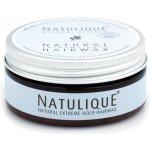 NATULIQUE Silně tužící vosk Extreme Hold Hairwax 75 ml