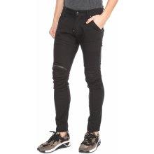 G-Star 5620 3D Jeans RAW Černá Pánské