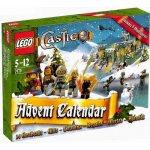Lego 7979 CASTLE ADVENTNÍ KALENDÁŘ