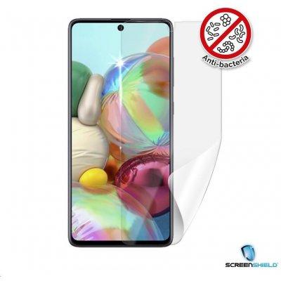 Ochranná fólie Screenshield Samsung A515 Galaxy A51 - displej