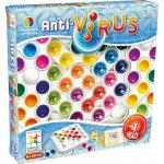 Smart hry Anti Virus