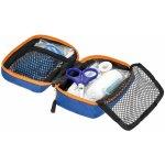 Lékárnička Ortovox First Aid Mini