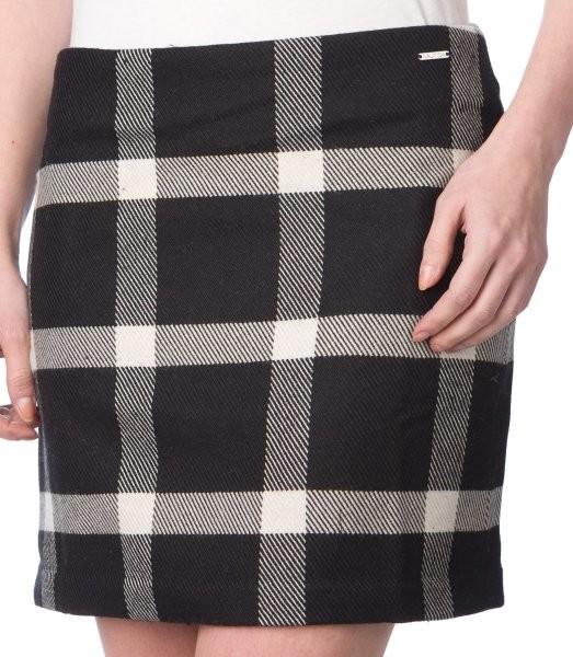 Nautica dámská sukně černá alternativy - Heureka.cz be05bb329b