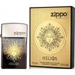 Zippo Helios toaletní voda pánská 75 ml