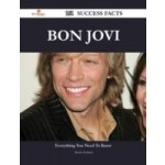 Bon Jovi 161 Success Facts - Everything you need to know about Bon Jovi - Holland Martin