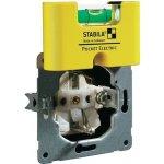 STABILA 17775 Pocket Electric