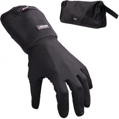 Sunen univerzální vytápěné rukavice GL2 rozm.