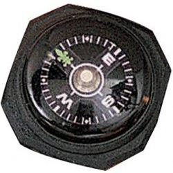 Kompasy a buzoly Rothco na hodinky Wrist 2a34c8fb209