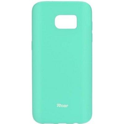 Pouzdro Roar Colorful Jelly Case Samsung G360 Galaxy Core Prime - mátové